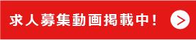 求人募集動画掲載中!
